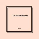 davidper2002's Avatar