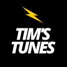 TimsTunes's Avatar
