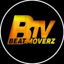 beatmoverz25's Avatar