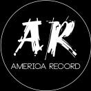 AmericaRecord