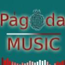 PagodaMusic