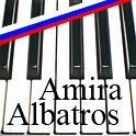 AmiraAlbatros
