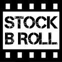 StockBroll