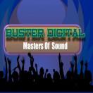 Buster_Digital