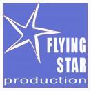 FlyStar