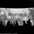 Alandra