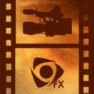 SandstormFX