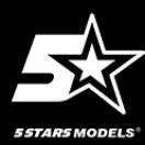 FiveStarsModels
