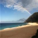 Hawaii_Visuals