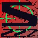 smorris227
