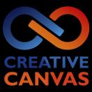 CreativeCanvas