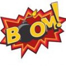 BoomStock