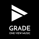Grade_One_View_Music