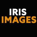 IrisImages's Avatar