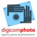 digicomphoto
