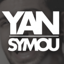 YanSymou