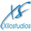 Xilostudios