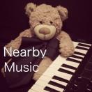 NearbyMusic