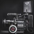 R8D_Production