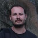 Marc_Duffer
