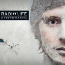 Radiolife_band