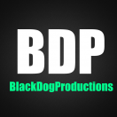 BlackDogVideo