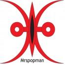 mrspopman