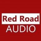 RedRoadAudio