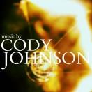 codyjohnsoncomposer