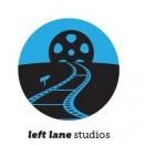 LeftLaneStudios