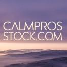 CalmProsStock