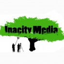 Inacity1