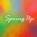 SpringUp