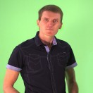 Anatoliytkachuk