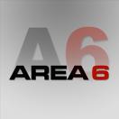 AREA_6's Avatar