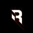 RwTemplates's Avatar