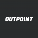 OUTPOINT's Avatar