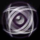 Alex_Nefritovec's Avatar