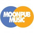 moonpub