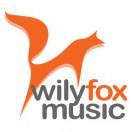 WilyFoxMusic