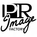 primagefactory