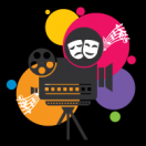 Ashesh_Creative_Studio