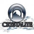 Crystalite