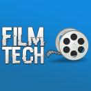 FilmTechStock