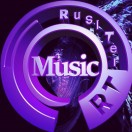 RuslTer's Avatar
