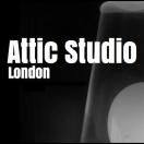 AtticStudioLondon