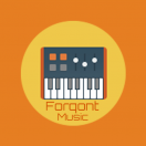 ForqontMusic