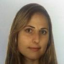 Sandra_Avilova
