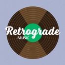 RetrogradeMusic