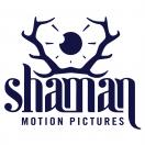 Shaman_MP